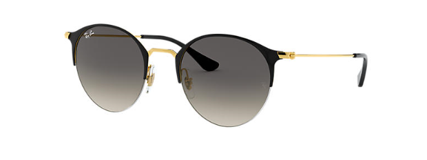 RAY-BAN SOLE
